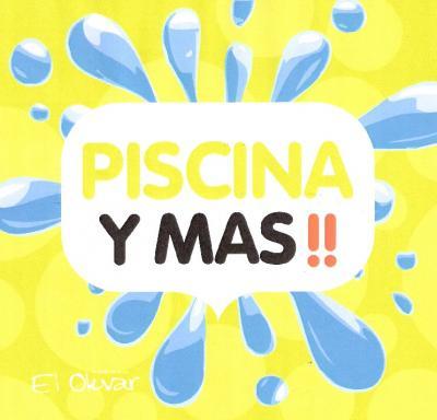 Piscina y m s estadio miralbueno el olivar zaragoza for Piscina miralbueno